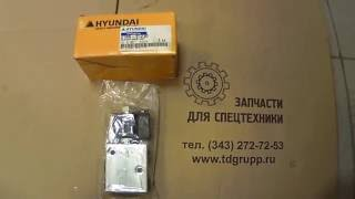 видео погрузочно-разгрузочные работы в Екатеринбурге от 250 р