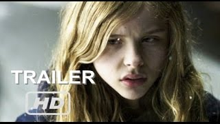 Top 5 Chloë Grace Moretz Best Movies | 2016 Expert View