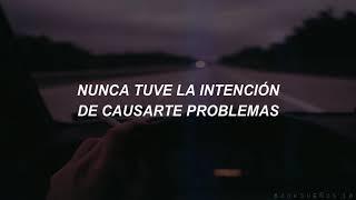 Coldplay - Trouble // Sub. Español