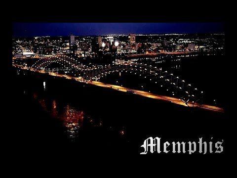 MEMPHIS 90s UNDERGROUND MIXX PART 2 (ORIGINS OF CRUNK, TRAP, DRILL ETC)