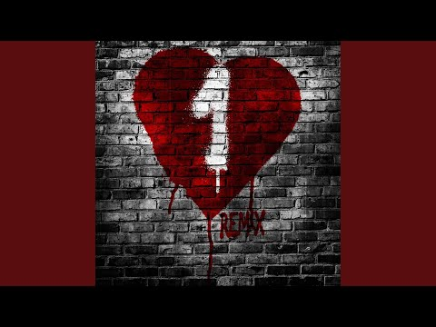 VJ Kidd Leow - One Love (Remix) | Kidd Leow & Strizzo ft. Seckond Chaynce & Fatman Scoop