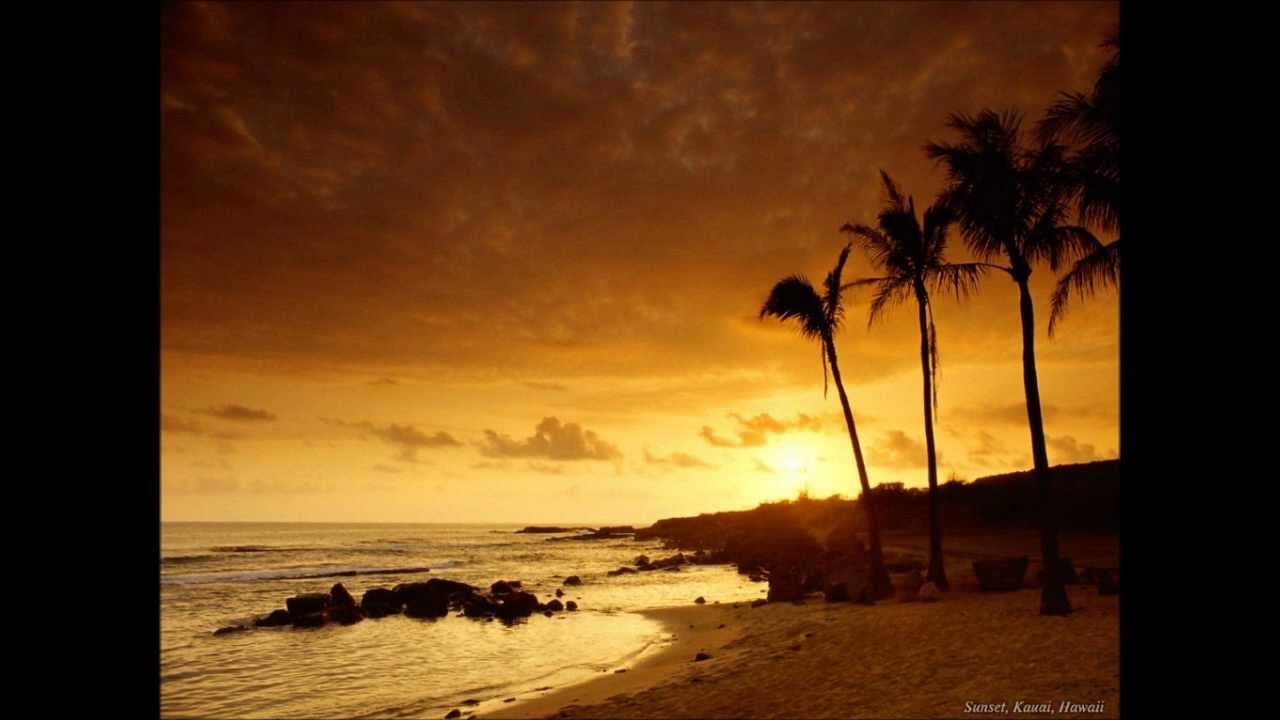 epic music] dj tiësto - summer breeze (hd) - youtube