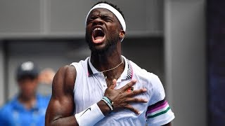 Five ATP Players Who Desperately Need to Get it Together on HardCourts this Summer