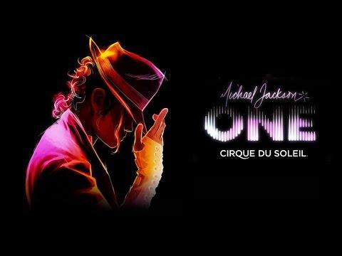 Michael Jackson One by Cirque Du Soleil / Mandalay Bay Las Vegas