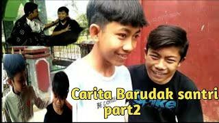 Download Carita Pendek barudak santri part2