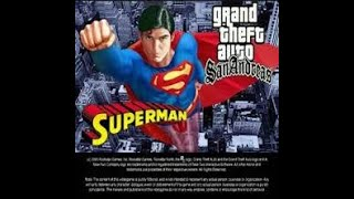 how to download gta san andreas superman free in hindi/urdu |the game zoner|