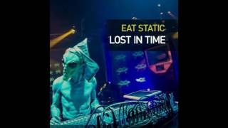 "From ""Eat Static - Lost In Time #4"" 20/07/2014 on RadiOzora https:/..."