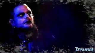 TNA Brother Nero (Jeff Hardy) Custom Titantron - Obsolete thumbnail