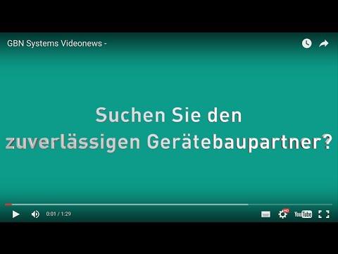 gbn_systems_gmbh_video_unternehmen_präsentation