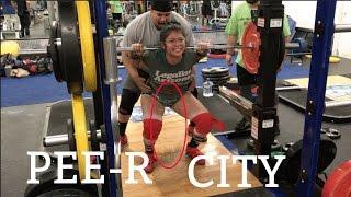 My protein|Pr city|Pee everywhere!!!!!!