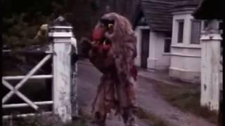 1979 Muppet Movie Camera Test - Part One