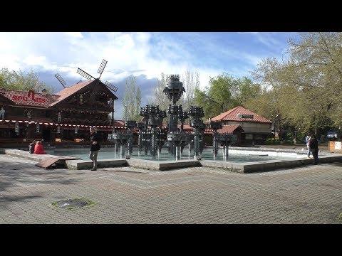 Yerevan, 17.04.19, We, Video-3, Alek Manukyan(Mravyan), Aygium.