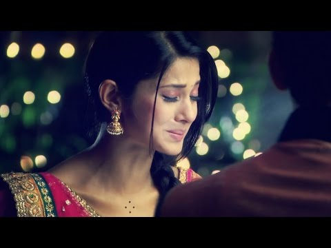 एक लड़की की सच्ची प्रेम कहानी | Heart Melting Sad Love Story In Hindi For A Girl