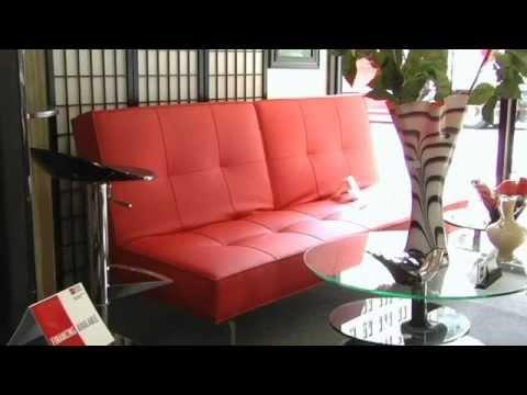 Futonland Functional Furniture And Mattresses