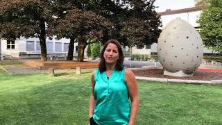 Carmen Wiegele – Lebenswerte Zukunft für Altachs Kinder sichern