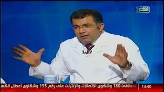 القاهرة والناس | الدكتور مع أيمن رشوان الحلقة الكاملة 15 ديسمبر