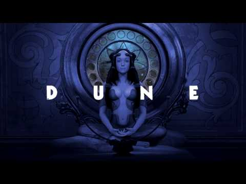 HBO DUNE ( one day? )