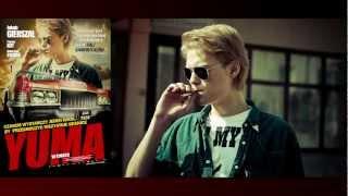 """Kazik Staszewski - """"Yuma vol. 2"""""""