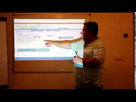VoIP On Tap Meetup - 05/03/2014 - SIP Interoperability and Load Testing