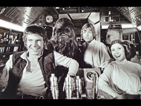"""Bright Lights: Starring Carrie Fisher and Debbie Reynolds (""""Star Wars"""" Moments)"""
