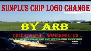 all set top box software loader | SunPlus/GX 6605/Hyper/M