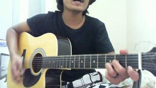 Video Aliff Aziz - Jangan Ganggu Pacarku Cover download MP3, 3GP, MP4, WEBM, AVI, FLV Agustus 2018