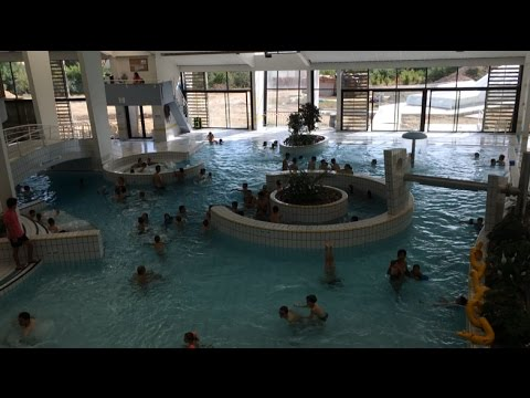 La piscine du bocage a rouvert youtube for Piscine du bocage