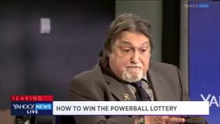Richard Lustig on Yahoo News   Lottery Pools   Compressed