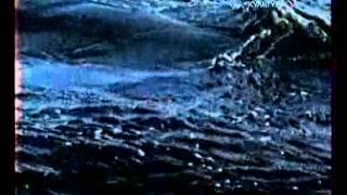 Поиск лох-несского чудовища(Шотландский Лох Несс - крупнейшее в Европе озеро с пресной водой. Может ли оно быть домом таинственному..., 2013-03-29T11:48:27.000Z)