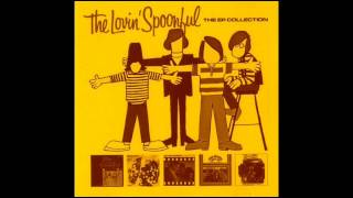 The Lovin' Spoonful - 4 Eyes.