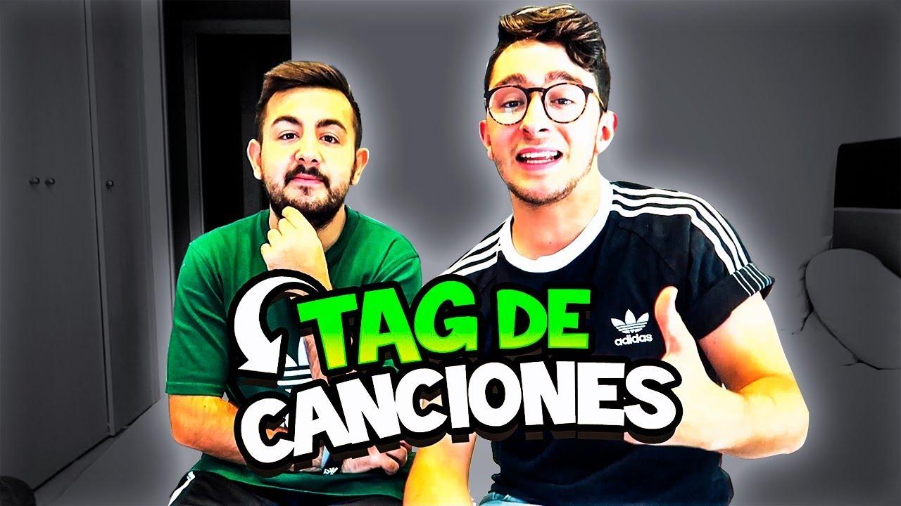 Video Canciones De Popular Las Más Mejores 2018 gn8qvxvB4