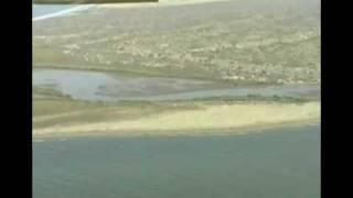 Playa BellaVista y Bahia Perihuete