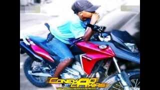 MC WT - MEDLEY DAS MELHORES PARTE 2 [ DJ MIDI ] BARÃO 2014