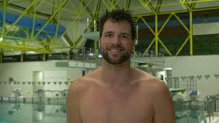 Vision Gold Olympics - Wasserball [Februar 2021]