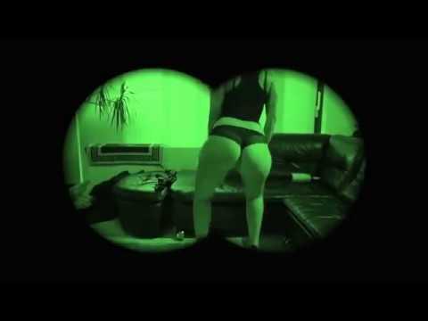 Анал порно / анальный секс / анус видео « Смотреть порно