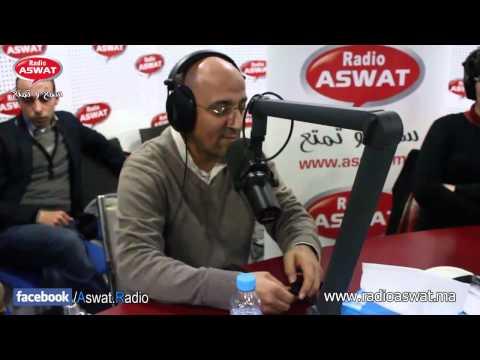 حسن الفد يستمع للكوبل / Hassan Elfad L Couple