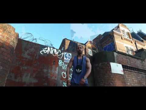 Kasha - Did You See Remix (Prod by. Natzldn)