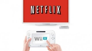 Video How to get American Netflix on Wii U download MP3, 3GP, MP4, WEBM, AVI, FLV Agustus 2017