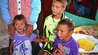 În anul influenței SRF vrea să dea mai departe unei comunități sărace din județul Vaslui, satul Valea Mare.   Vom fi 50 de voluntari (părinți, profesori, elevi SRF, studenți), care vom organiza o tabă