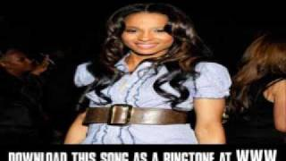 Ciara Feat  Ludacris - Ride Mike Rizzo Funk Generation Radio Edit [ New Video + Lyrics + Download ]