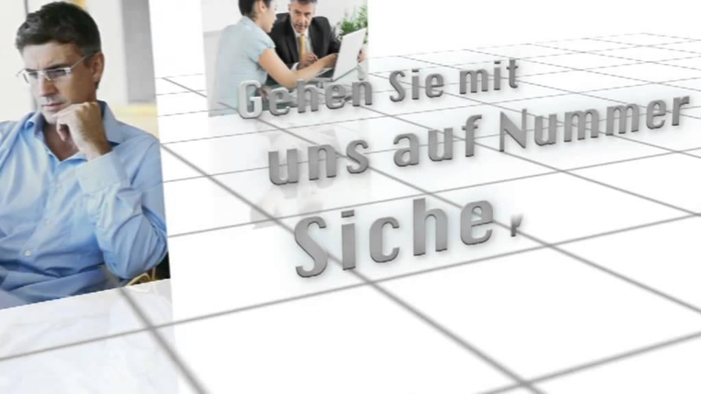 Arbeitsrecht Frankfurt Am Main Hotze Rechtsanwalt Youtube