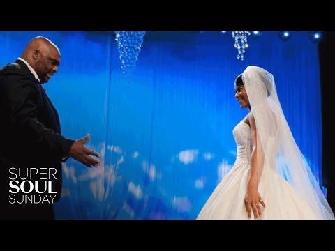 Pastor John Gray: Aventer Was Worth the Wait | SuperSoul Sunday | Oprah Winfrey Network