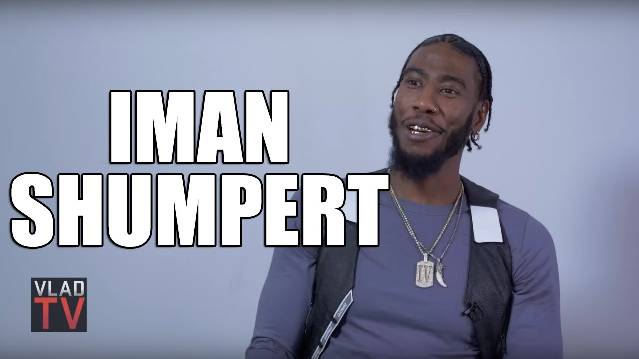 LeBron James Freaks Out Over Iman Shumpert's Perfect Score on ...
