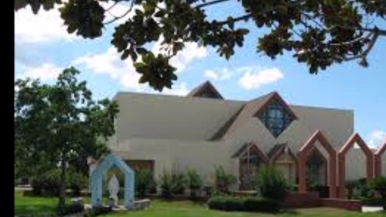 catholic church winter garden fl home decorating interior