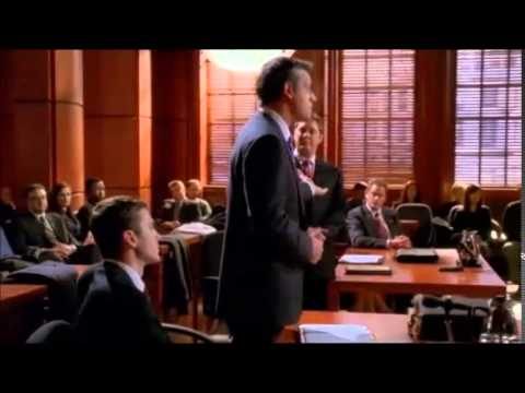 Download Boston Legal - Funny Moments - Teil 1/4 (Deutsch/German)