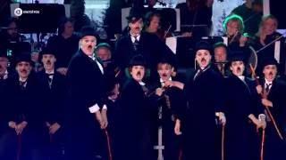 Musical Sing-a-Long 2016 - Chaplin, de Musical