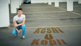 "Rob Antonyan - Kosht U Kopit |Official Music Video| ""NEW 2017"""
