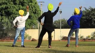 Bhangra|on|mankirat aulakh new song|kadar.att bhangrchi
