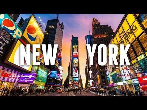 new-york-city-ny-,-nyc,-united-states-a-travel-tour-uhd-4k