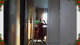 Смотреть видео Я когда в России онлайн